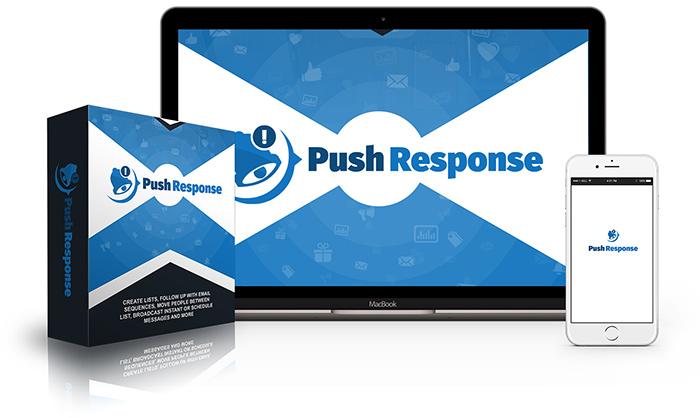 Push Response